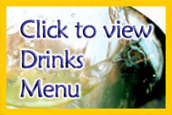 Click Here for Drinks Menu